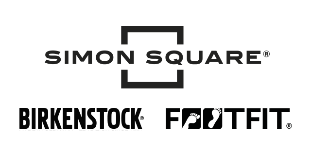 Birkenstock FootFit Simon Square Store Aruba