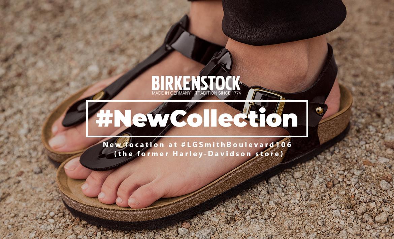 Birkenstock Footfit Simon Square Store Aruba Birkenstock