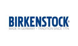 Birkenstock Sandals shoes Footfit Store Aruba
