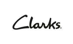 Clarks shoes store Footfit Aruba