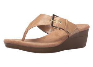 3ef0d81c3c80 leather – Page 6 – Birkenstock FootFit Simon Square Store Aruba