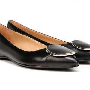 Women's Stella Black