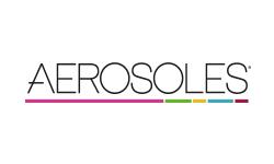Aerosoles Shoes Footfit store Aruba