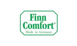Finn Comfort Footfit Aruba