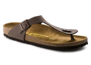 510dec82186f Birkenstock Arizona – Arizona Soft Footbed Steer Indigo ...